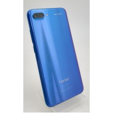 Honor 10 4/128 (COL-L29)