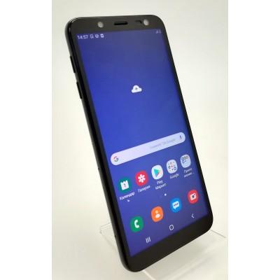 Samsung Galaxy J6 2018 2/32 GB J600F