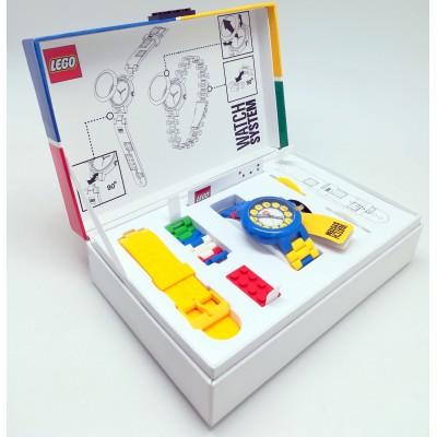 LEGO Веселая компания