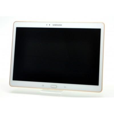 Samsung T805 белый
