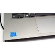 Lenovo IdeaPad 120S-14IAP 81A5
