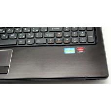 Lenovo G570 core i3