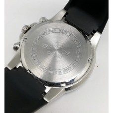 Часы Casio Edifice EF -552