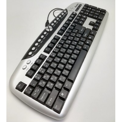 Startex ACB-K922 клавиатура