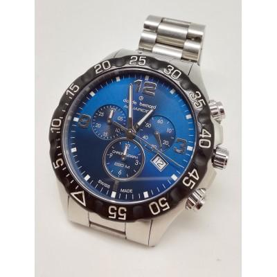 Мужские часы CLAUDE BERNARD 10202 3