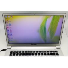 Samsung NP900X4D