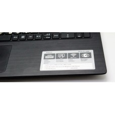 Acer Aspire 3 A315-51series-N17Q1