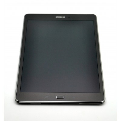 Samsung T555 серый