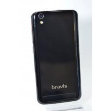 Bravis Crystal A506 Black