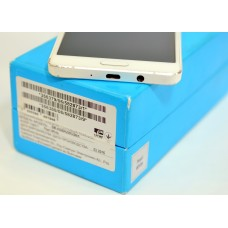 Samsung A500H Galaxy A5 (Pearl White)