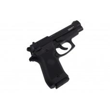 Стартовый пистолет Retay 84FS 9 мм Black
