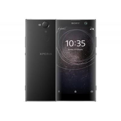 Sony Xperia XA2 Black Б/У