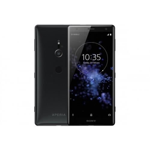 Sony Xperia XZ2 H8266 Black